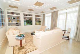 Pak Kong Residential